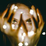 How to differentiate between a clairvoyant healer, medium, intuitive and empath