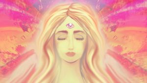 Psychic protection and why you need it