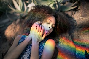 7 Ways to Survive as an Empath