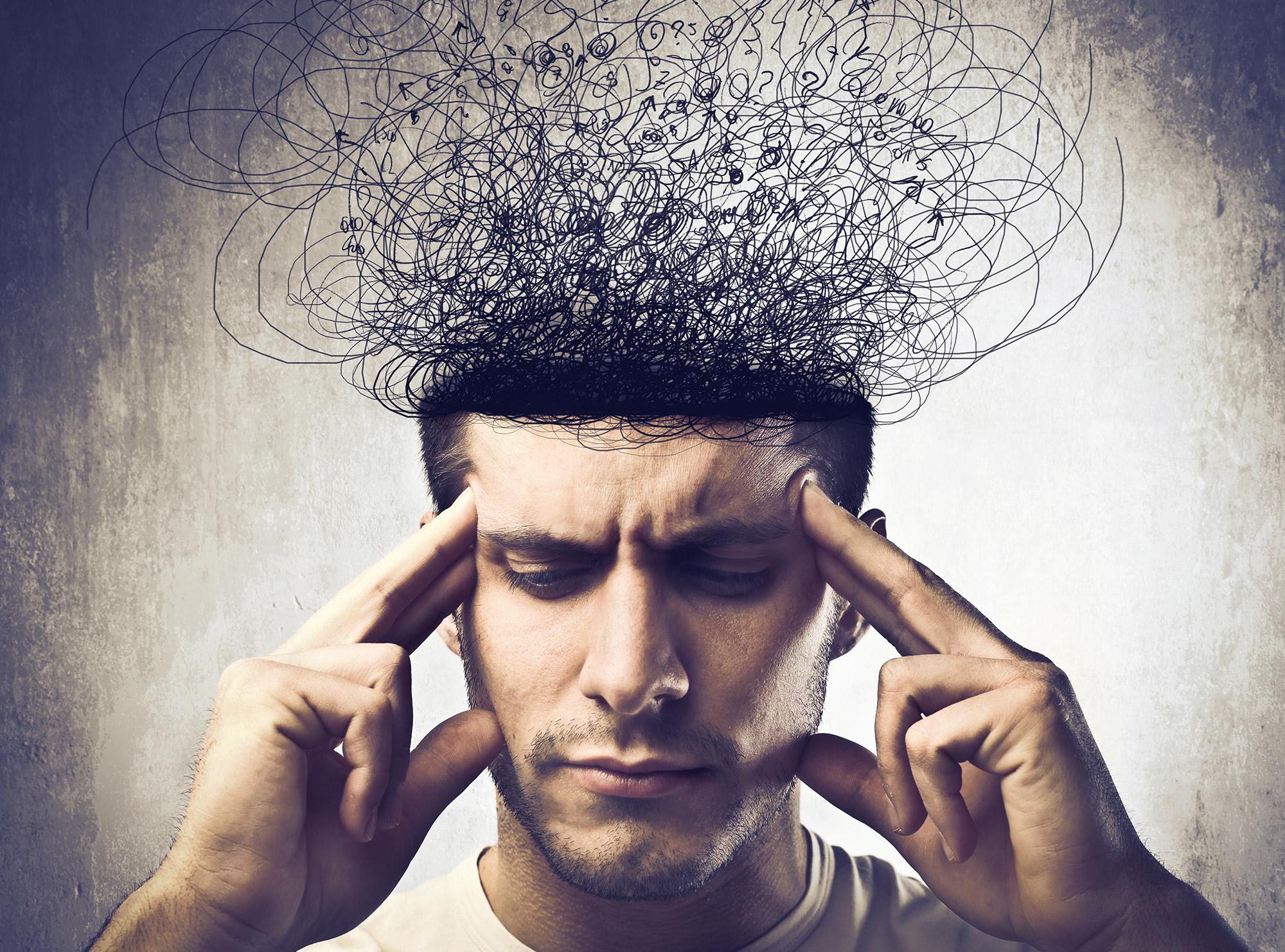 Practice Psychic Manipulation