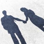 Understanding Shadow Work