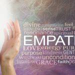 Empath Energy